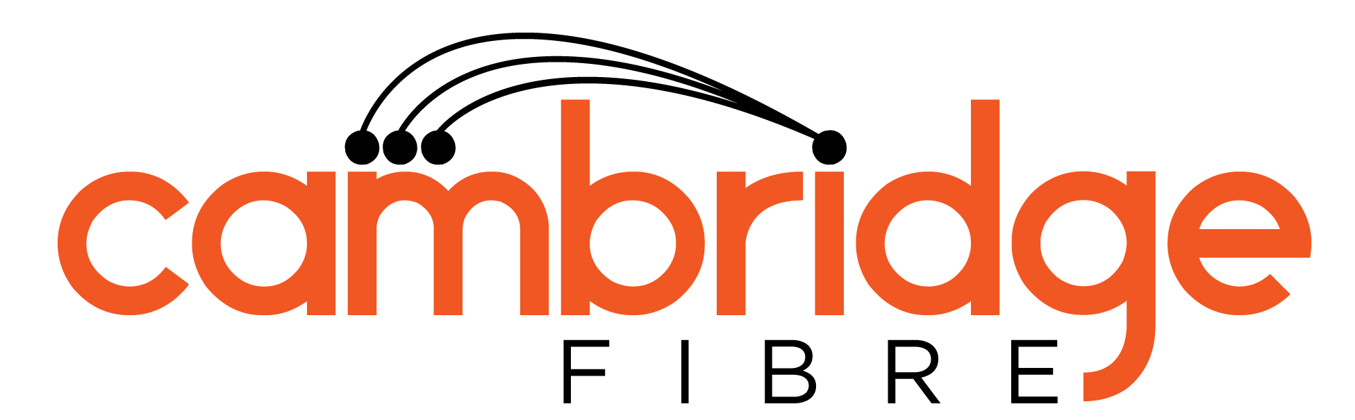 Cambridge Fibre Networks Ltd